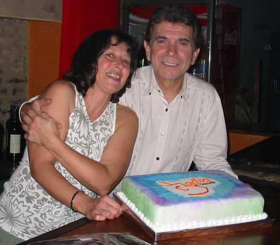 badiaberta2004
