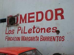comedor1