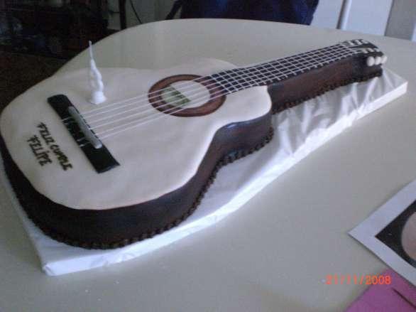 guitarra4