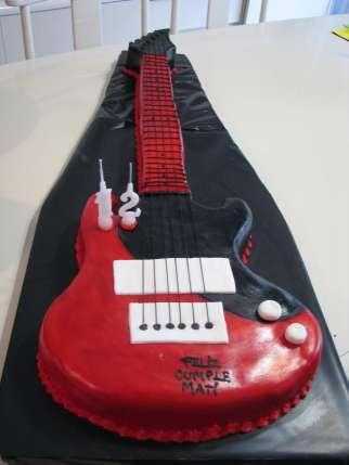 guitarra7